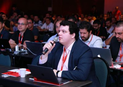 zabbix-conference-latam-2018- (87 of 437)