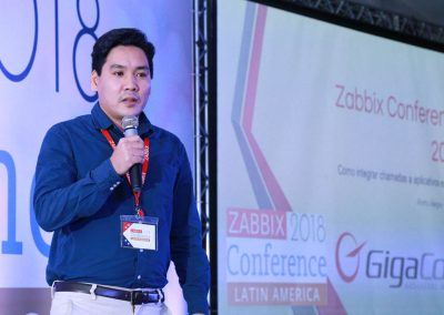 zabbix-conference-latam-2018- (89 of 437)