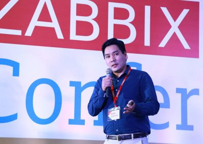 zabbix-conference-latam-2018- (90 of 437)
