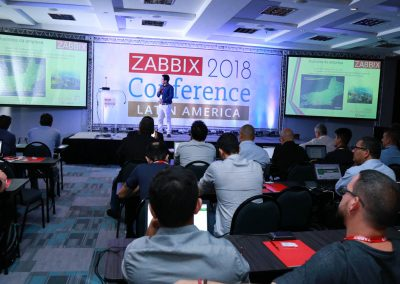 zabbix-conference-latam-2018- (91 of 437)
