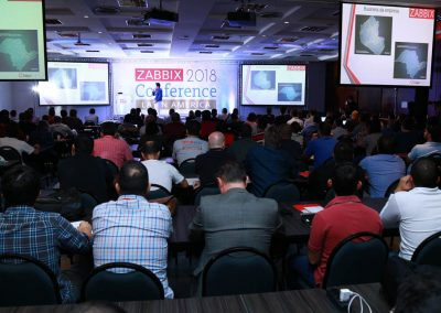 zabbix-conference-latam-2018- (92 of 437)