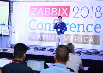 zabbix-conference-latam-2018- (93 of 437)
