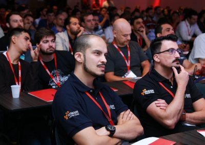 zabbix-conference-latam-2018- (95 of 437)