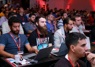 zabbix-conference-latam-2018- (97 of 437)