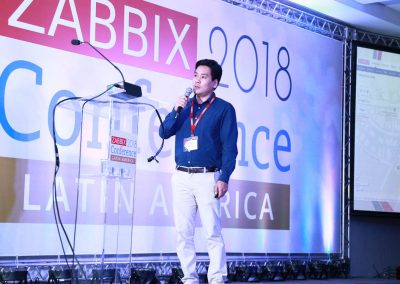 zabbix-conference-latam-2018- (98 of 437)