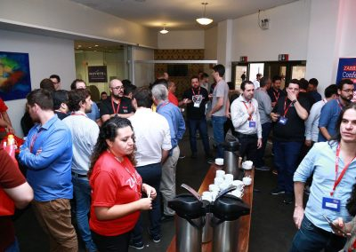 zbxla2019-participantes-zabbix-unirede-coffee-break-10