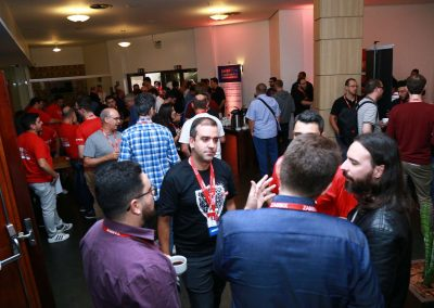 zbxla2019-participantes-zabbix-unirede-coffee-break-11