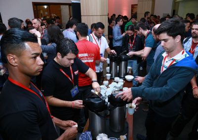 zbxla2019-participantes-zabbix-unirede-coffee-break-3